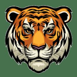 tiger-travelling.com